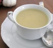 hagyma, leves, receptverseny