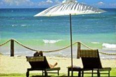 hőség, hőségriadó, kánikula, kisokos strandoláshoz, strand