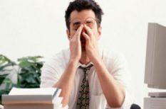 betegség, egészség, fáradtság, kapcsolat