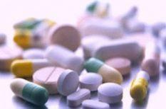 egészség, probléma, vitamin
