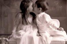 anya, gyerek, kapcsolat, személyiség, szex