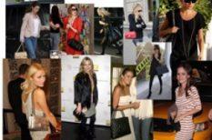 divat, kapcsolat, öltözködés