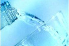 ásványvíz, emésztés, gyógyítás, gyomor, víz