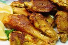 csirke, egészség, hús, mártás, otthon, recept, táplálkozás