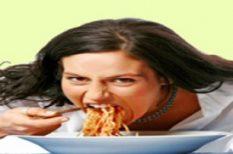 csakra, egészség, elhízás, gyomor, kapcsolat, táplálkozás