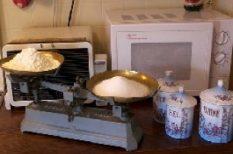 főzés, konyha, praktika, receptek, tippek, trükk