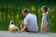 gyerek, kapcsolat, nevelés, szülő