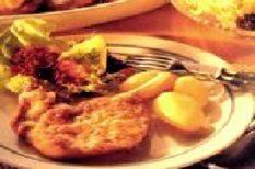 karaj, paprika, recept, sajt