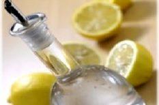 citrom, fogyókúra, gyümölcs, karcsú, kövér, méregtelenítés