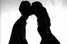 kapcsolat, randevú, randi, szerelem, szeretet, szex