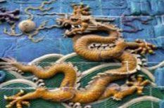 hagyomány, kína, kommunikáció, szokások, távol-kelet, testbeszéd