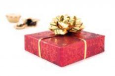 ajándék, olcsó, pénz