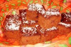 édesség, olcsó, recept, sütemény