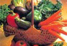 paprika, receptek, savanyúság