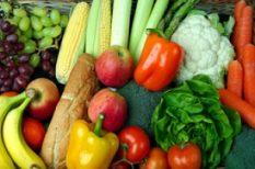 baktérium, család, élelmiszer, nyár, táplálkozás