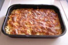 krumpli, recept, receptek, sajt