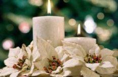 csoda, hit, karácsony, szeretet, ünnep