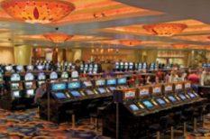 depresszió, játék az élettel, szenvedélybetegség, szerencsejáték