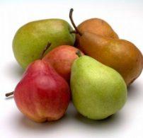 alma, körte, ősz, póré, sütőtök, szeder