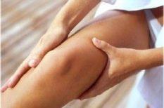 lábakon kidagadó erek, Ruscus aculeatus, vadgesztenye, visszér, visszér kezelés, Visszeres láb gyógyítása házilag