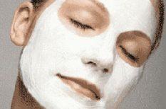 gyógyítás, maszk, pakolás, szépség