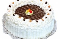 csoki, csokoládé, étel, recept, torta