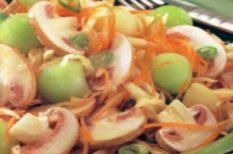 egészség, recept, túlsúly, vegetáriánus, zöldség