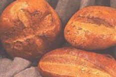 főzés, kenyér, kenyérsütés, receptek