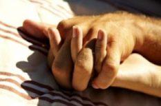 emberség, érzelem, hideg, kapcsolat, lélek