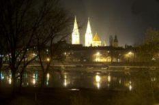 magyarország, nyár, nyaralás, utazás