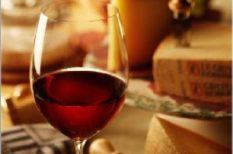 balatoni borongoló, bor, borkostoló, eger, francia borvidékek, pohár, szekszárd, tokaj, villány