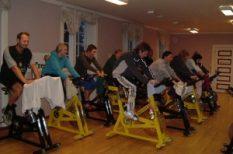 alakformálás, mozgás, sport