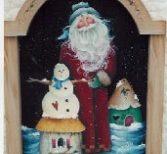 karácsony, szokások, ünnep