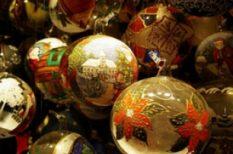 karácsony, karácsonyfa, mágia