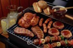 főzés, grill, konyha, otthon, receptek, sütés