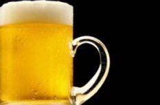 alkohol, jó sör, minőség, sör