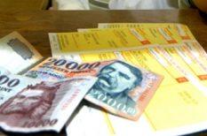 betegség, család, kapcsolat, őrület, otthon, pénz, probléma
