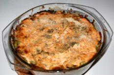darált hús, káposzta, kelkáposzta, Rakott kelkáposzta, recept, receptverseny, sajt, tejföl