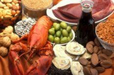 étel, evés, hízás, kalória, kövér, sovány, soványság