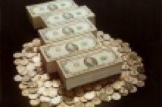 kedvezmény, pénz, utazás, vásárlás