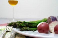 ebéd, egészség, főzés, recept