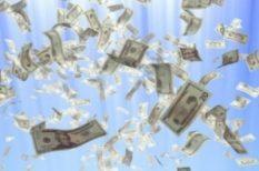 kapcsolat, pénz, személyiség, teszt