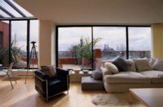 energia, lakás, légkondicionáló, meleg, nyár, otthon