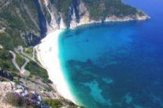 kapcsolat, nap, nyár, nyaralás, tenger, utazás