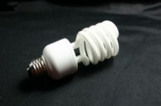 fény, lakás, olcsó, otthon, világítás