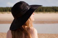 betegség, napozás, nyár, nyaralás, pihenés, tenger, utazás