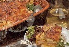 burgonya, karfiol, Karfiolos rakott krumpli, rakott, recept, zöldség
