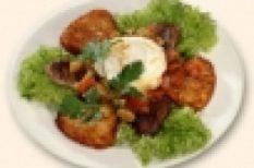 ebéd, hús, konyha, pulyka, recept