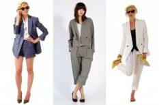 divat, fogyás, öltözködés