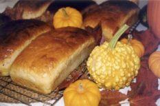 kenyér, kenyérsütés, recept, sütés
